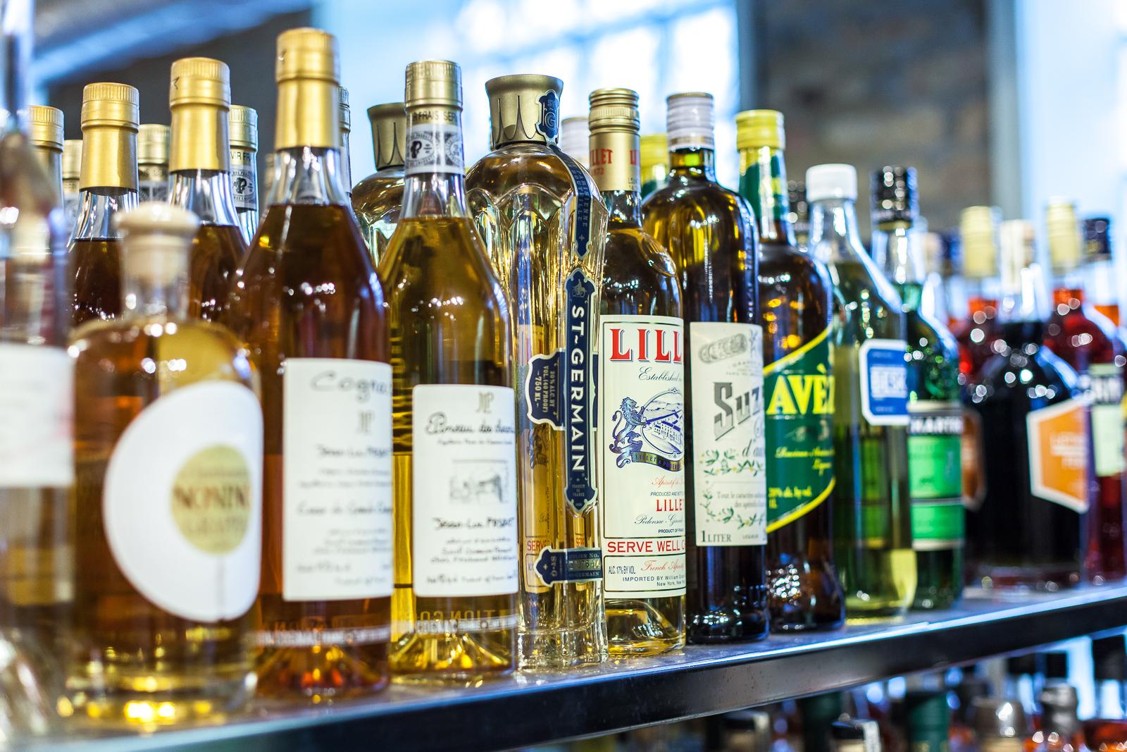 Olivias_Homepage_Bottles