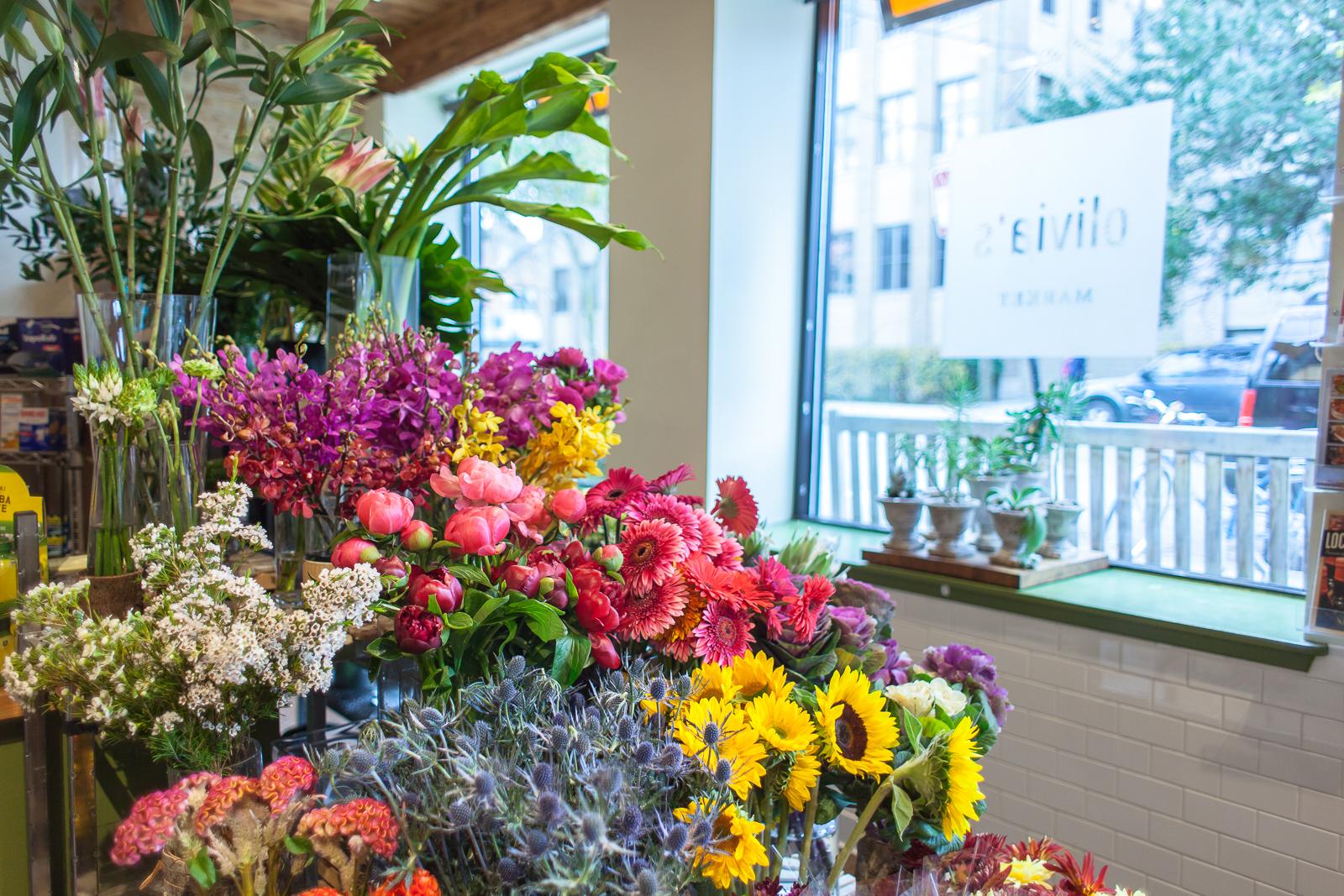 Olivias_Homepage_Flowers